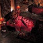 أجمل واروع غرف نوم في العالم 8