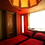 غرف نوم شيابيه 1