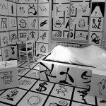 غرف نوم شيابيه 3