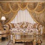 تصاميم الستائر والسجادات8 Size:60.00 Kb Dim: 521 x 448