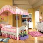 غرفه  نوم للاطفال Size:33.50 Kb Dim: 510 x 340