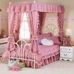 غرف اطفال Size:204.80 Kb Dim: 480 x 440