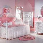 غرف اطفال Size:26.80 Kb Dim: 600 x 419