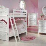 غرف اطفال Size:25.70 Kb Dim: 600 x 419