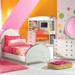 غرف اطفال Size:28.30 Kb Dim: 600 x 419