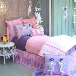 غرفه نوم للبنوتات Size:76.30 Kb Dim: 500 x 500