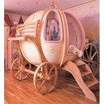 غرفه نوم للبنوتات Size:37.30 Kb Dim: 500 x 500