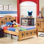 غرفه اطفال Size:35.70 Kb Dim: 600 x 419