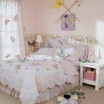 غرفه اطفال Size:57.30 Kb Dim: 460 x 500