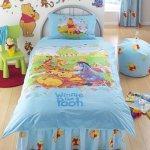 غرفه اطفال Size:172.40 Kb Dim: 357 x 522