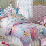 غرفه اطفال Size:59.50 Kb Dim: 480 x 440