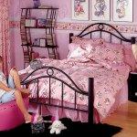 غرفه اطفال Size:79.10 Kb Dim: 480 x 440