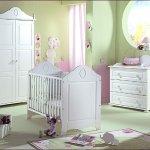 غرفه اطفال Size:43.10 Kb Dim: 510 x 405