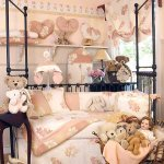 غرفه اطفال Size:258.70 Kb Dim: 450 x 508