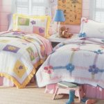 غرفة 15 Size:28.70 Kb Dim: 498 x 330