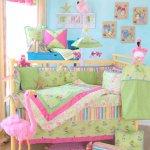 غرف نوم اطفال 15 Size:94.90 Kb Dim: 407 x 501