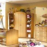 غرف نوم للاطفال2 Size:53.20 Kb Dim: 600 x 425