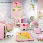 غرف نوم للاطفال5 Size:56.80 Kb Dim: 600 x 430