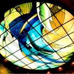 glass 79 Size:87.70 Kb Dim: 700 x 472