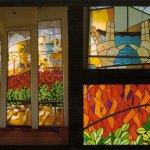 glass 80 Size:81.70 Kb Dim: 700 x 492