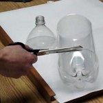 طريقة الرسم ع البلاستيك 8 Size:36.70 Kb Dim: 300 x 299