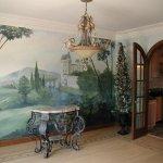 wall 27 Size:45.10 Kb Dim: 450 x 338