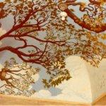 wall 44 Size:58.50 Kb Dim: 600 x 419