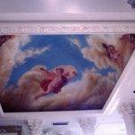wall 73 Size:227.80 Kb Dim: 626 x 392