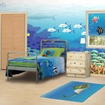 wall 76 Size:48.00 Kb Dim: 650 x 425