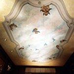 wall 83 Size:18.50 Kb Dim: 314 x 400
