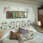 الرسم على الجدران والأسقف9 Size:65.70 Kb Dim: 677 x 477