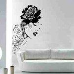 الرسم على الجدران والأسقف3 Size:5.90 Kb Dim: 425 x 269