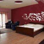 الرسم على الجدران والأسقف6 Size:8.10 Kb Dim: 425 x 295