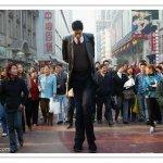 أطول رجل Size:67.50 Kb Dim: 640 x 454