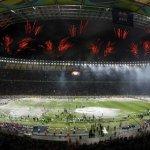 ملعب كرة قدم Size:33.40 Kb Dim: 512 x 320