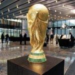كأس العالم1