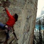 تسلق جبال كندا