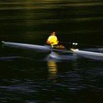 سباق القوارب