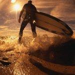 ركوب الامواج