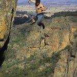هواية التسلق بل هي هواية المخ11