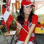 يورو 20081
