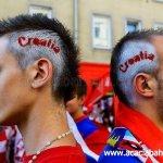 يورو 20086