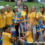 منوعات رياضيه من يورو200814