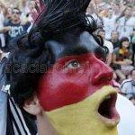 جنون الرياضة في اروبا 5