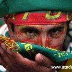 جنون الرياضة في اروبا 6