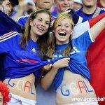 جنون الرياضة في اروبا 7