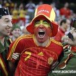 جنون الرياضة في اروبا 9