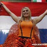 جنون الرياضة في اروبا 12