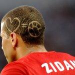 ..مصر تخطف كأس أفريقي2