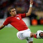 ..مصر تخطف كأس أفريقي3